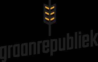 graanrepubliek-logo